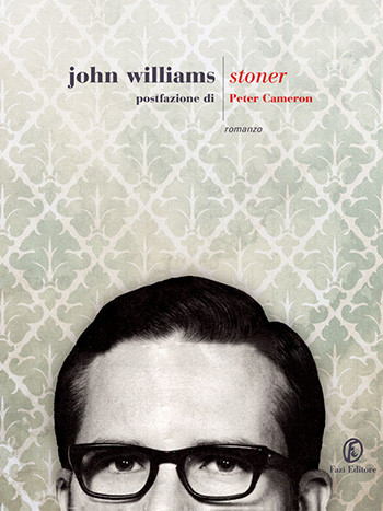 John Williams - Stoner
