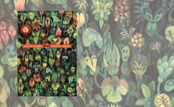 Terminus Radioso - Antoine Volodine - Recensione - Anteprima
