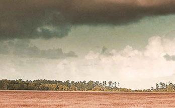 Il Grande Cielo - A. B. Guthrie - Recensione - Anteprima