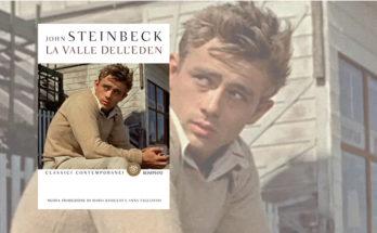 La Valle dell'eden - John Steinbeck