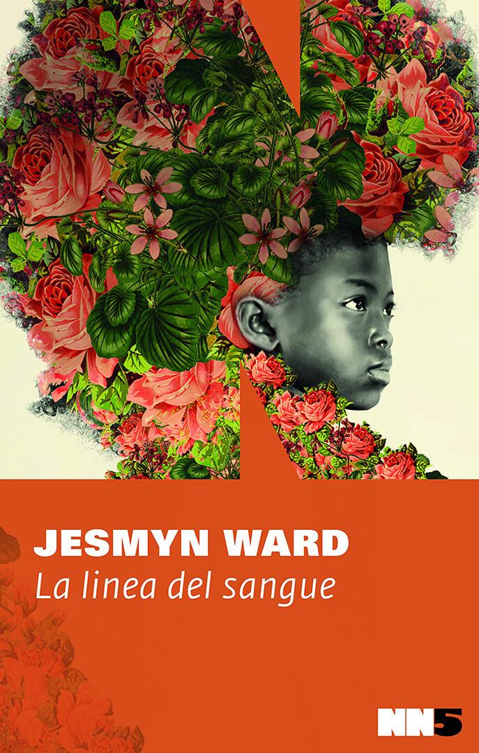 La linea del sangue - Jesmyn Ward