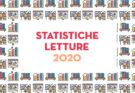 Statistiche letture 2020